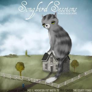 songbird sessions